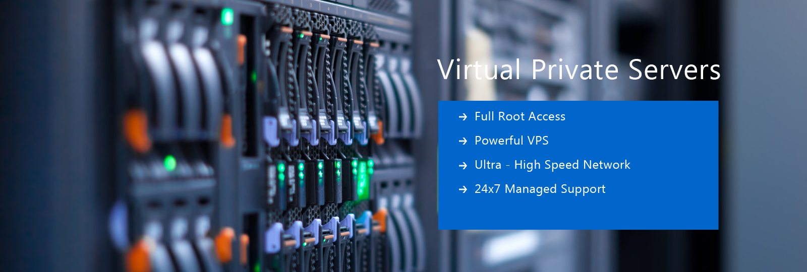 Provide Windows VPS -High Performance for Traffic Exchange - Jingling / 22hits / Otohits / hitleap