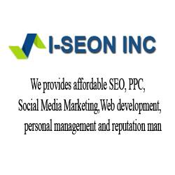 SEO Services and Online Marketing company
