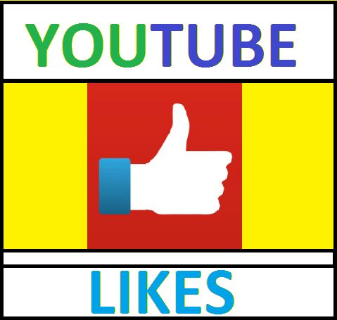 Super Fast 300 YouTube Video Likes With in Few hours