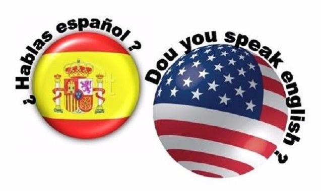 i'll translate English to Spanish article 500 words,  cheaper,  i can type your spanish homework