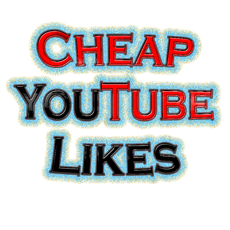 Fast Delivery 600 Real YouTube Likes