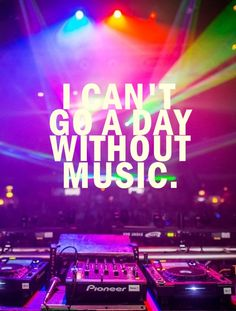 I will create an awesome DJ mix for you