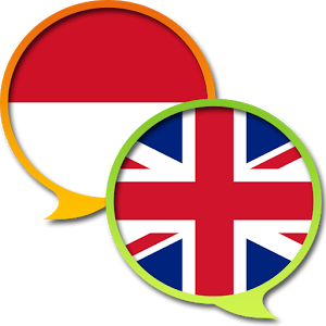 I will translate english to bahasa indonesia and vice versa