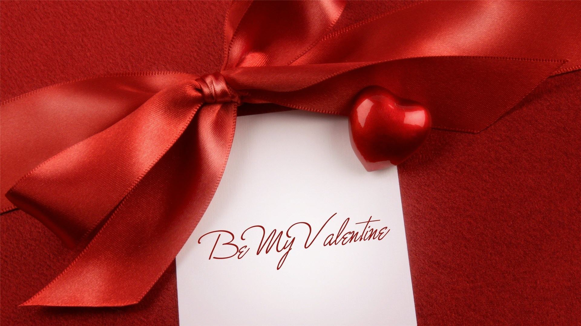 I will make an amazing valentine day animation for your loved ones