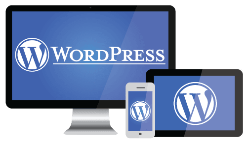 Build Responsive WordPress Website with Premium theme, Automated News Website
