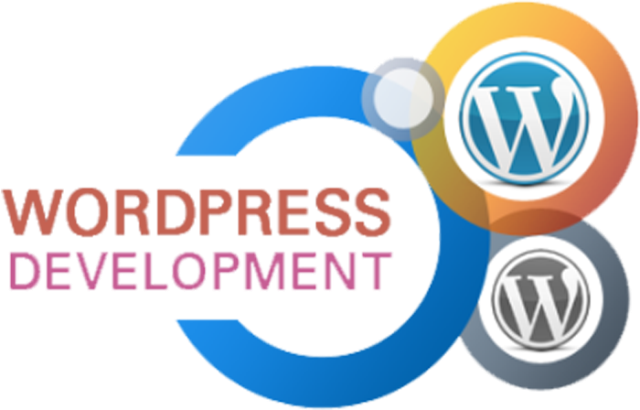 Build Awesome WordPress Responsive Website, Auto-Update Site, Wix, Google Blogger etc.