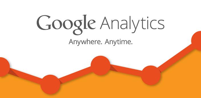 set up google analytics webmaster tools and sitemap
