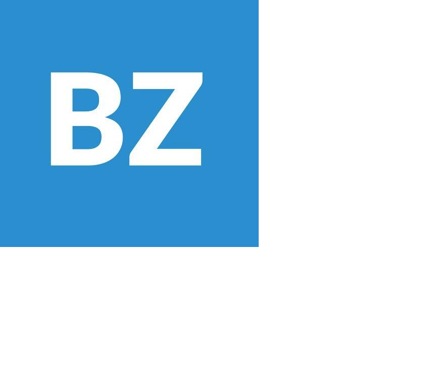 Publish Guest Post On Businesszone DA - 58/ PA - 48 / PR - 6
