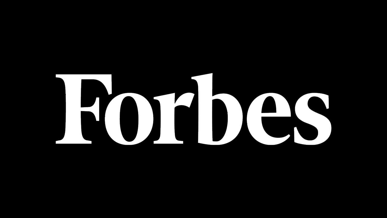 Guest post on Forbes - Forbes. com - brand mention + CEO quote