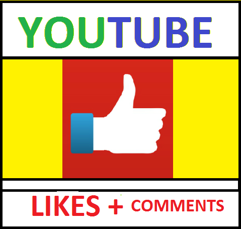 Super Fast 40 Real Active YouTube Video Comments With All Profile Picture Help To Rank Your Video