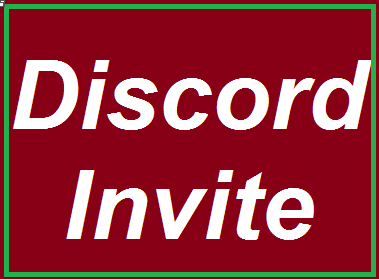 Add  14 Discord Invite On Your Discord Page
