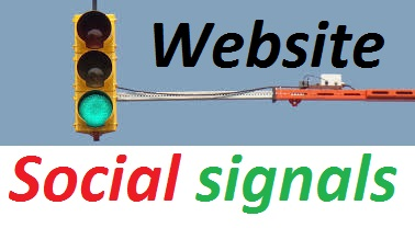 8 Days Drip Feed 3033+ PR9-PR10 SOCIAL SIGNALS Powerful Pack websites to any link only