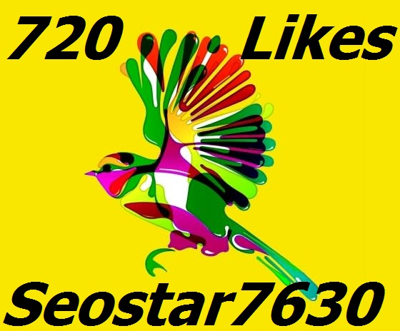 Real 720+YouTube Video Likes NON DROP Your CHANELOR 520 youtube Likes Video or 50 custom comments or 12,000 Views in Completed