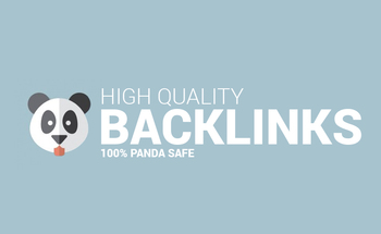 I will provide 30 PR9 + 10 USA Based. EDU/. GOV Backlinks From High DA