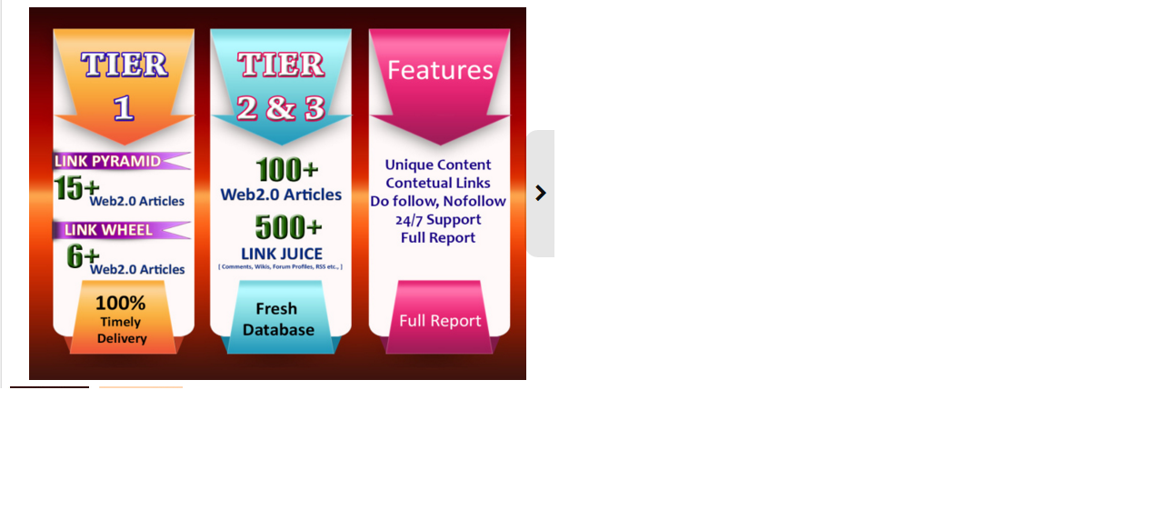 do linkwheel pyramid,  SEO service to rank google for website youtube