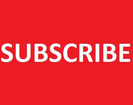 Non Drop 500+ YouTube Subscribers