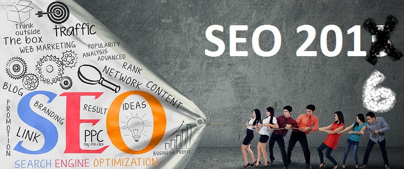 [Serp+Solution] Ranking Ultimate SEO BOMBER Pack 2018 VERSION