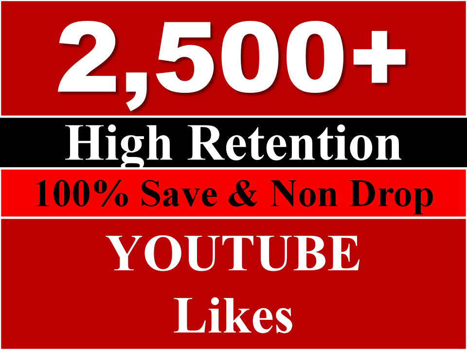promotion YouTube Channel within 1 day