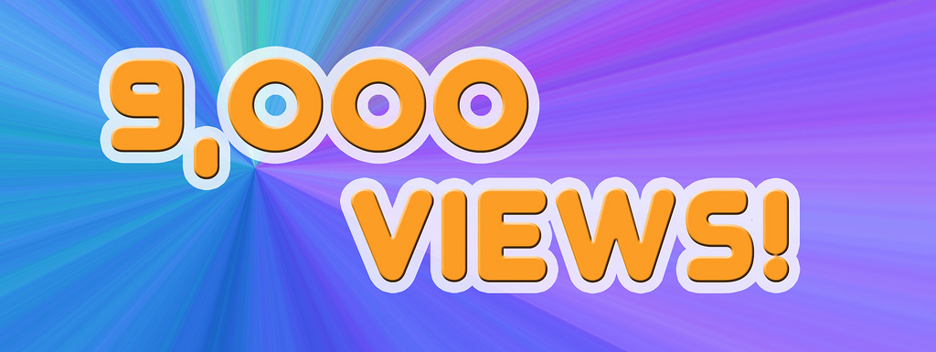 Give You 10000+ Retention + Splitable Youtube Views