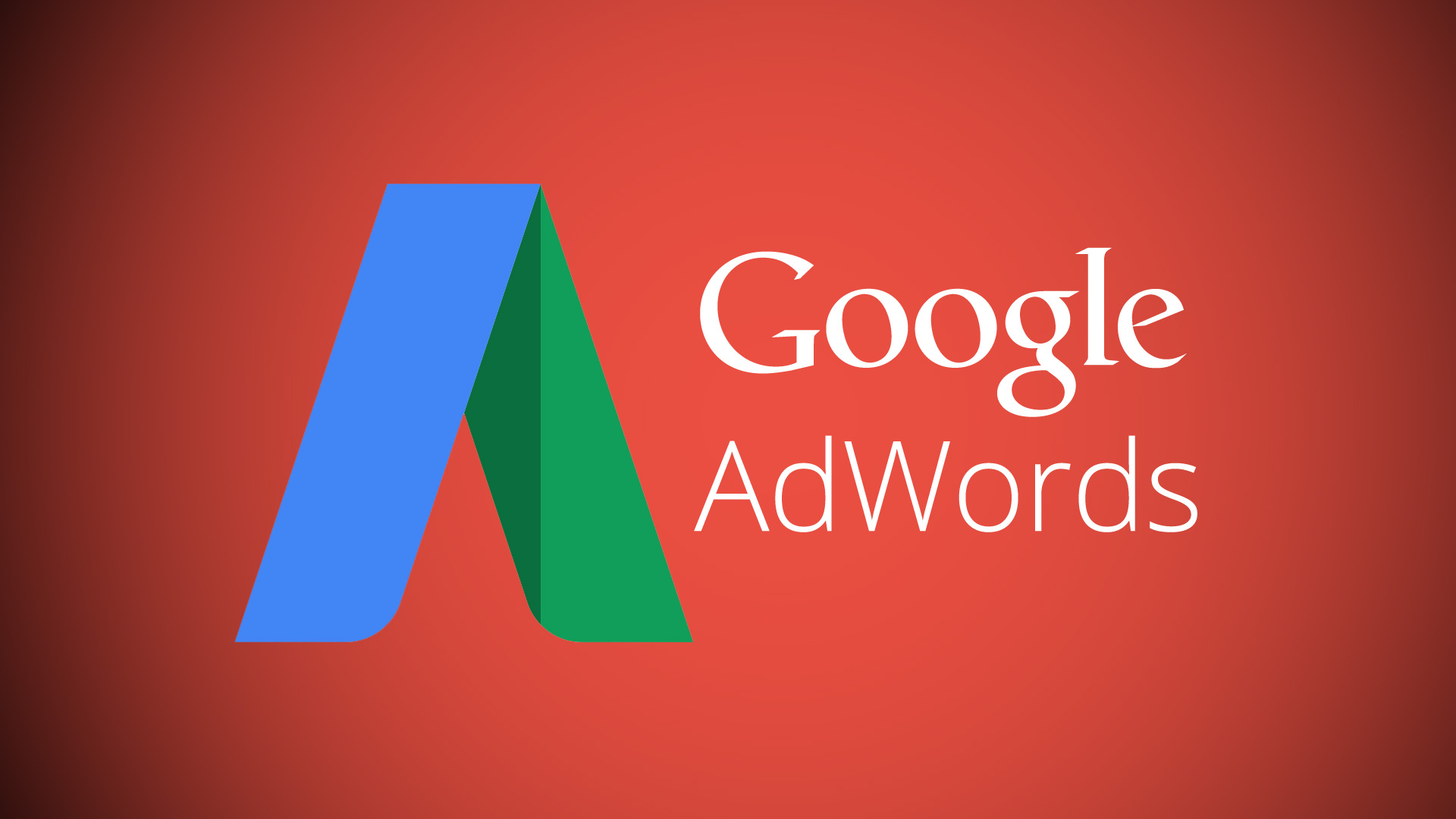 I will send you 500 Real Visitors from Google Adwords
