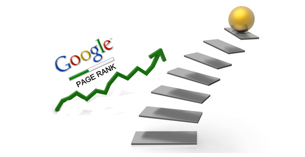 Instant Rank with 1000 PR3+ Backlinks + HQ Manual Article