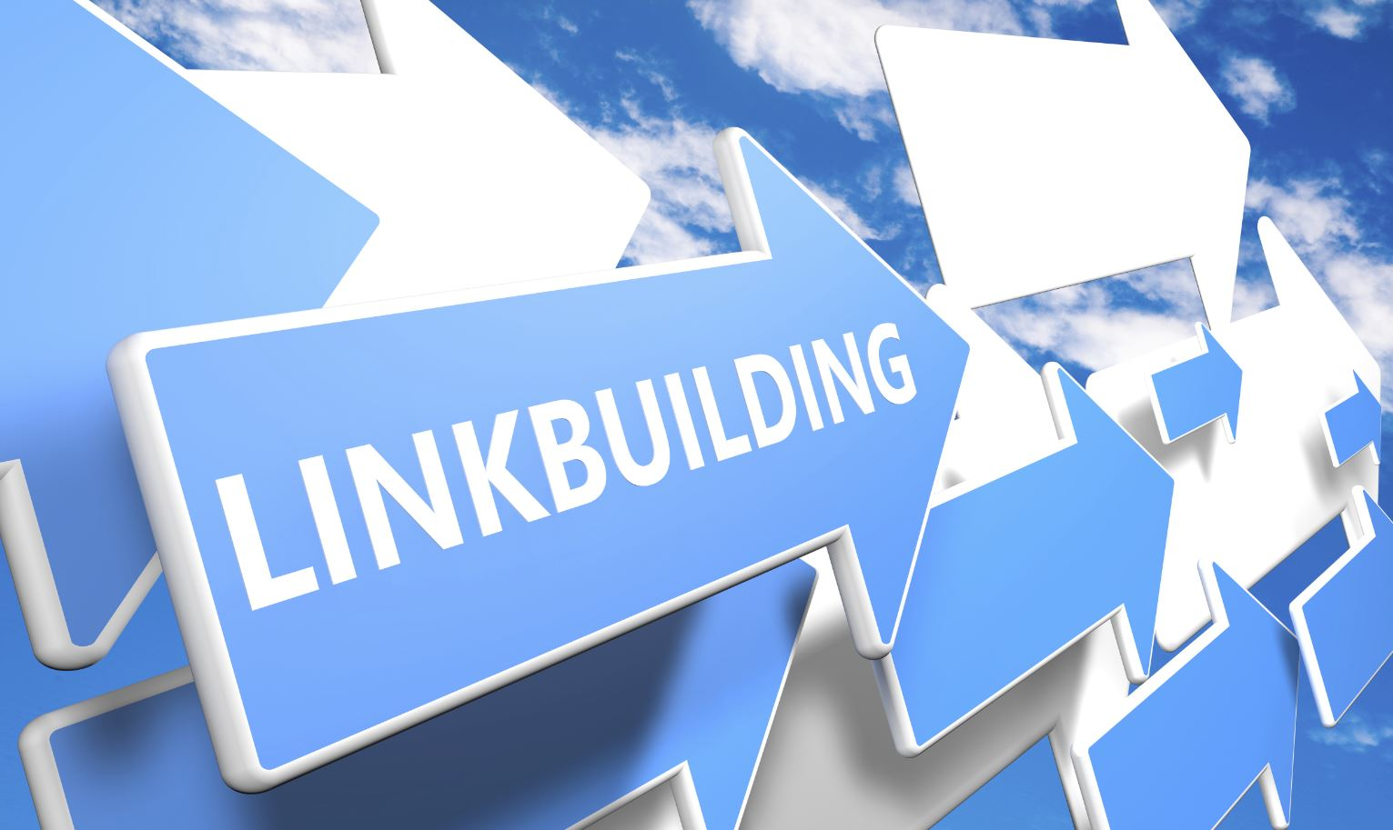 Manually set up your site 50 high PR social bookmarking backlinks