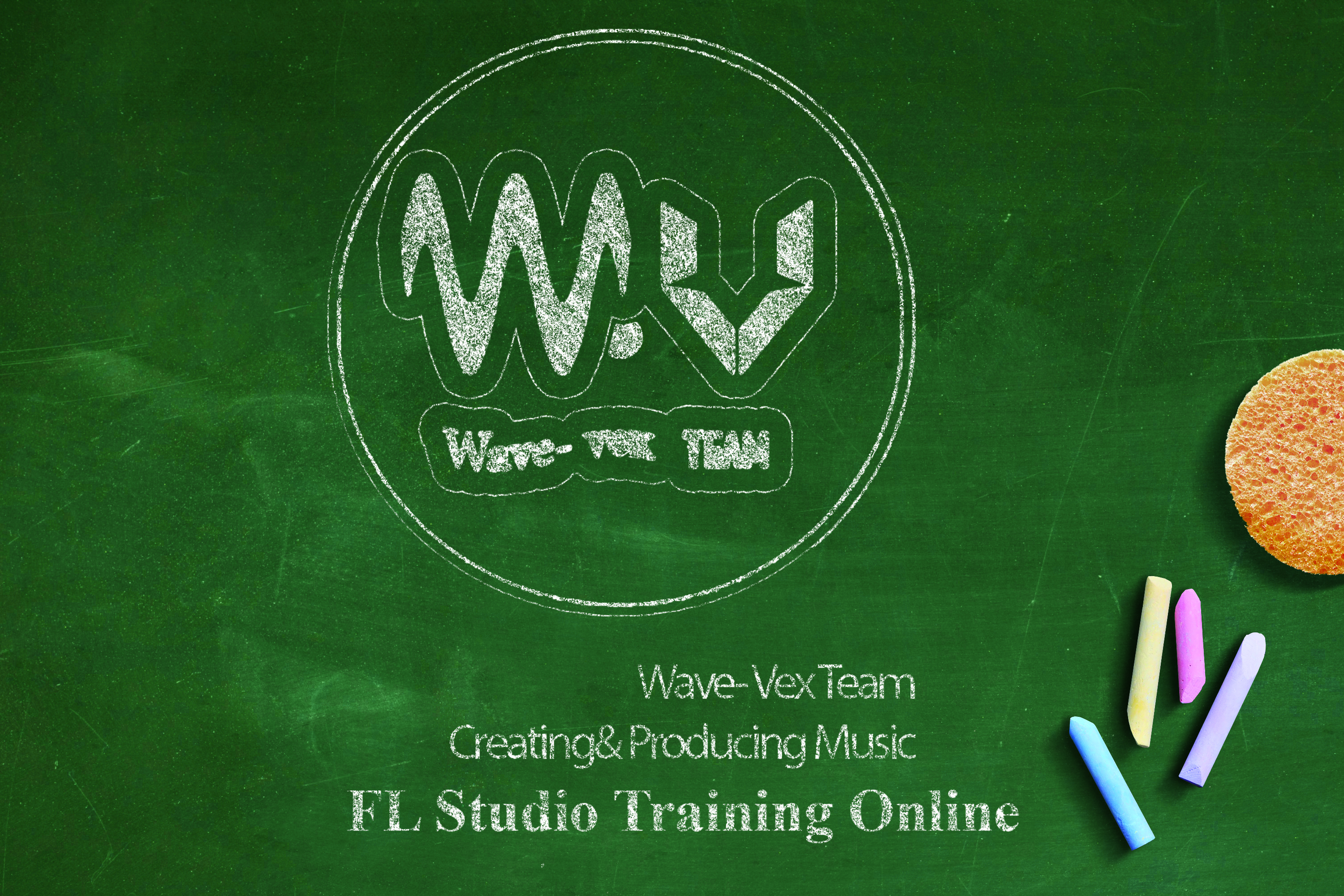 FL Studio Training Online