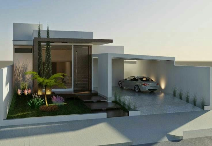 render you architectural plan to 3Dmodeling using 3Dsmax and vray