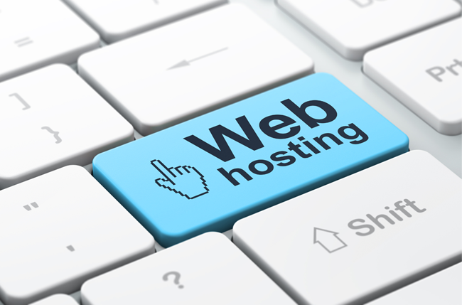 Get your Premium Web Hosting - 1 YEAR
