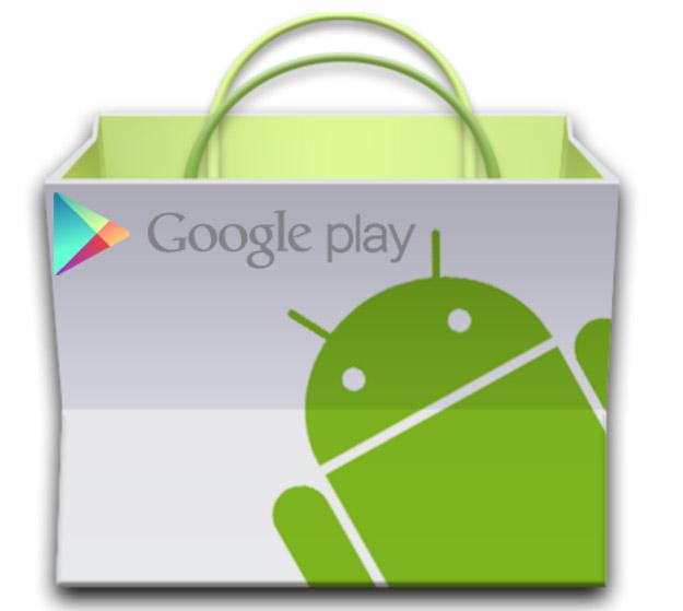 convert your website into a cool ANDROID application and publish it on Google Play + more