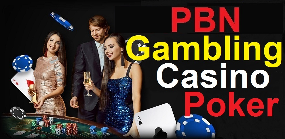 45 Powerful DA/PA Casino,Gambling,Poker PBN Links