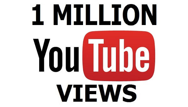 VIRAL Fast 100000 - 100k YOUTUBE VIDEO 100 Likes HIGH RETENTION VIEWS