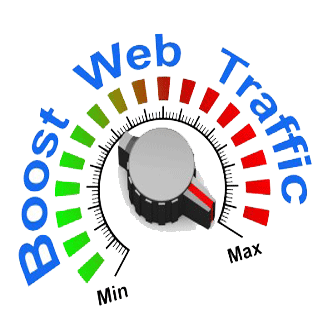 GET 1000's REAL AND UNIQUE WEBSITE VISITORS FROM ALL AROUND THE WORLD FOR 10 DAY