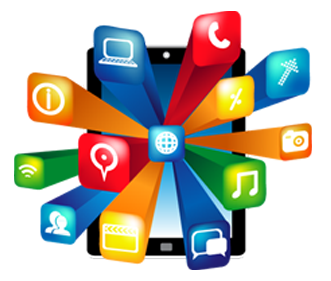 I will make your Mobile and Games Apps