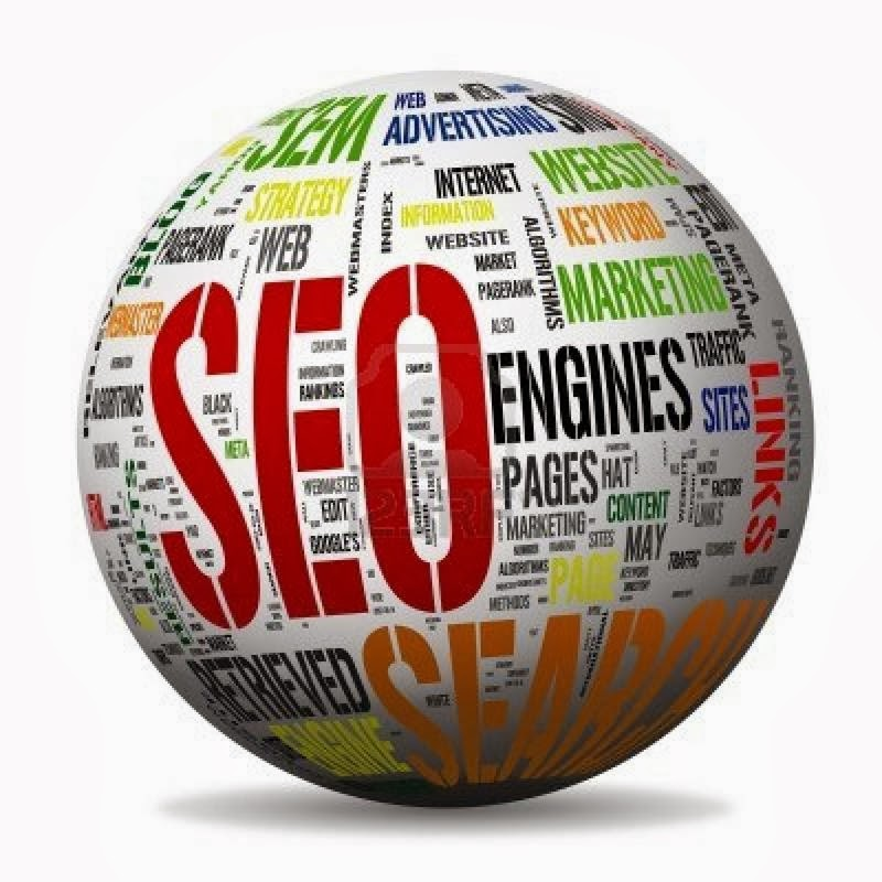 Submit Your Website To More Than 3000 Backlinks/Servi...