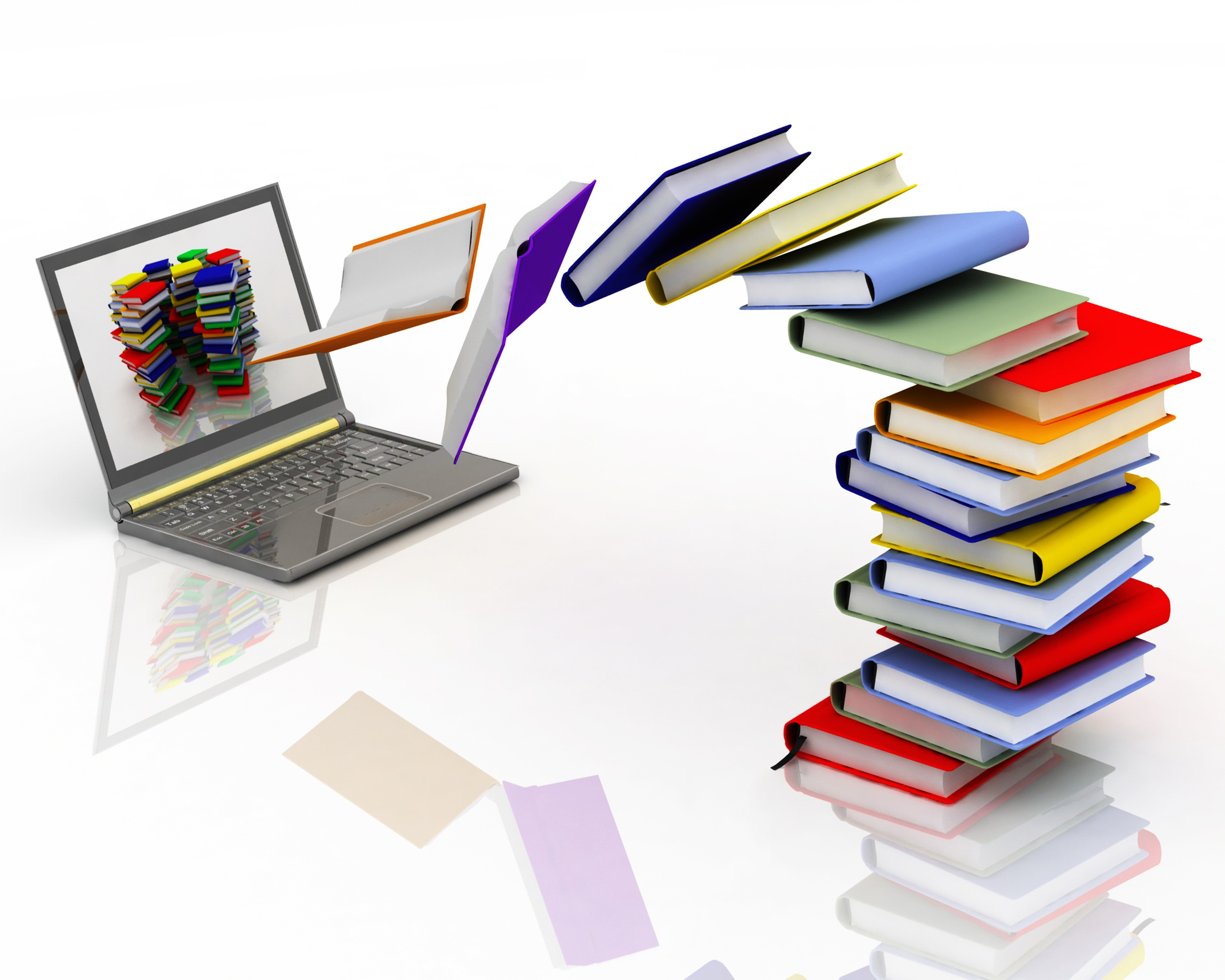 I will promote your kindle ebook,  website or blog on my large social profiles