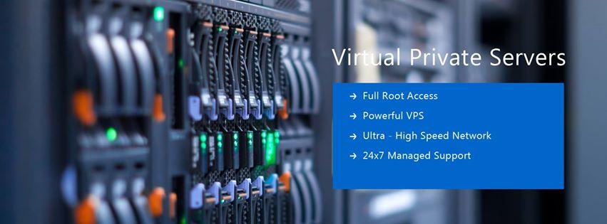 Cheap Windows VPS -High Performance for 2 GB RAM