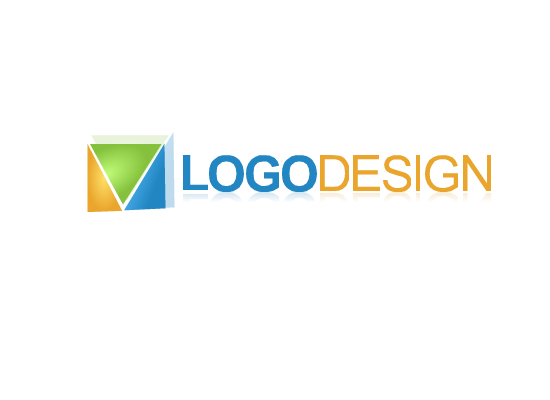 I will design 10 CREATIVE logo