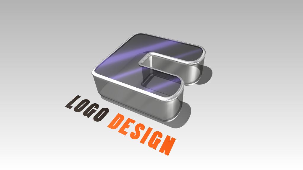 I will make AMAZING 7 animation text/logo/icon