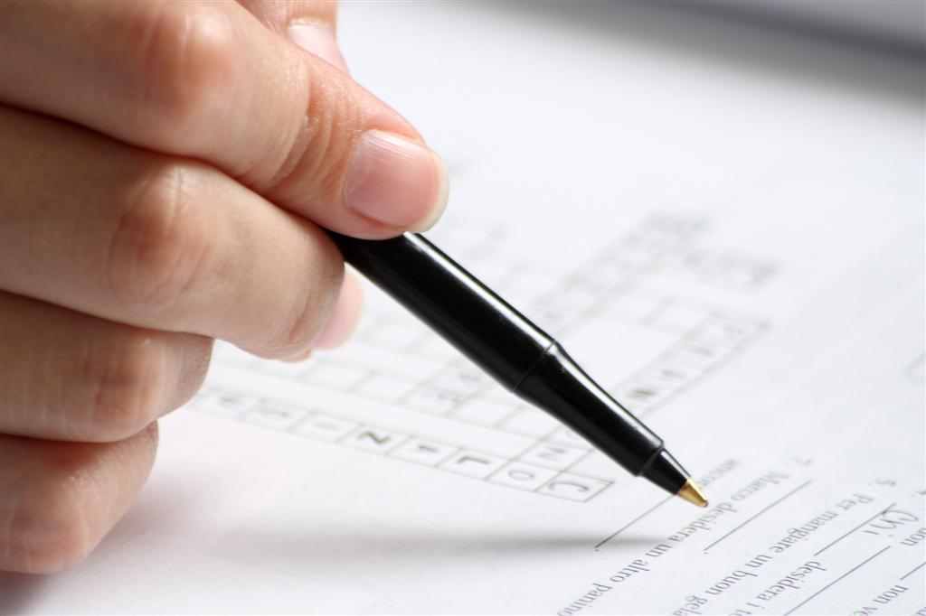 I will write 2000 Word SEO Optimized Original Article