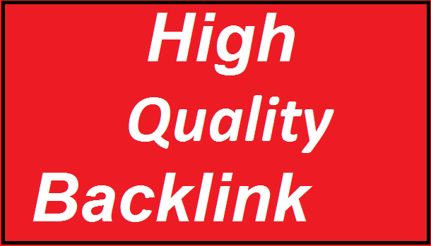 Create 5 High PR Web 2.0   DA  Profile Backlinks