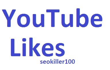 Safe 2000+High Quality YouTube Likes Or 50+ YouTube Custom Comments Non Drop Very Fast
