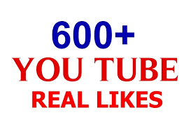 I will give you 150 comments  Auto comments not custom comment or 800 youtube likes  in 12-24 hours
