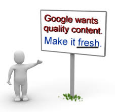 5 Articles Quality Content SEO Friendly 500 words Each in 24 hrs