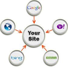 rank you First in Google, 50 PR10 Niche Backlinks,40days SEO!!!