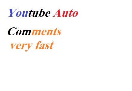 10,000 HQ Safe  YouTube Super Fast 30 days  Refill Guaranteed and Instant start 1-24 hours complete