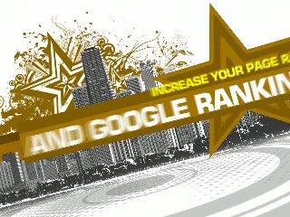 drive 2000 Unique Real Human Visitors That Will Improve Your Alexa Ranking To Your Website/Blog