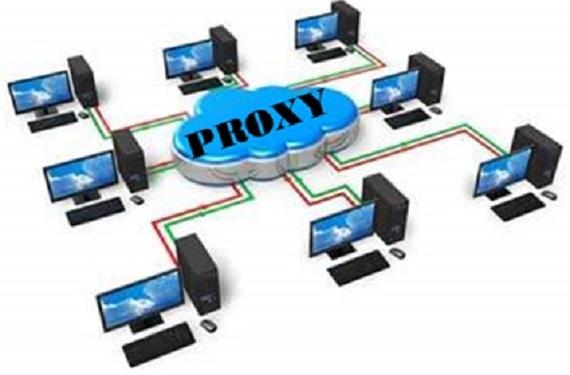 Socks proxy list txt - Imgur