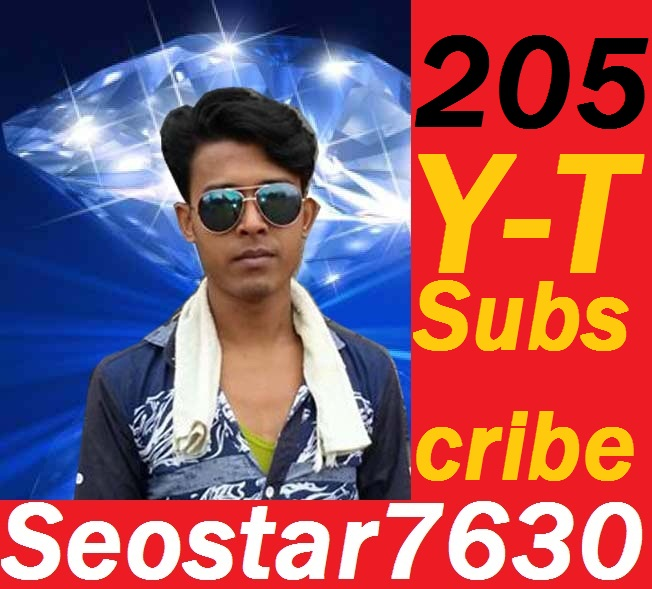 Add 205+Live Subscriber active and permanent YouTube subscriber from USA, UK Germany and or other English 10 custom comments 50 real likes
