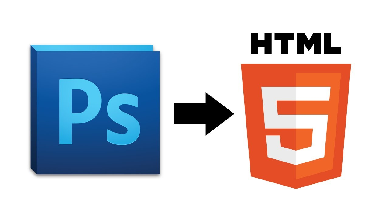 Convert one PSD to responsive HTML+CSS using bootstrap incl.Scripts